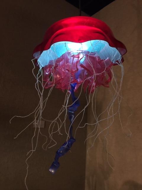 Light Jellyfish.JPG