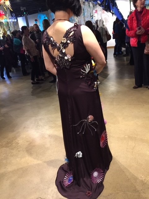 backside of dress detail.JPG