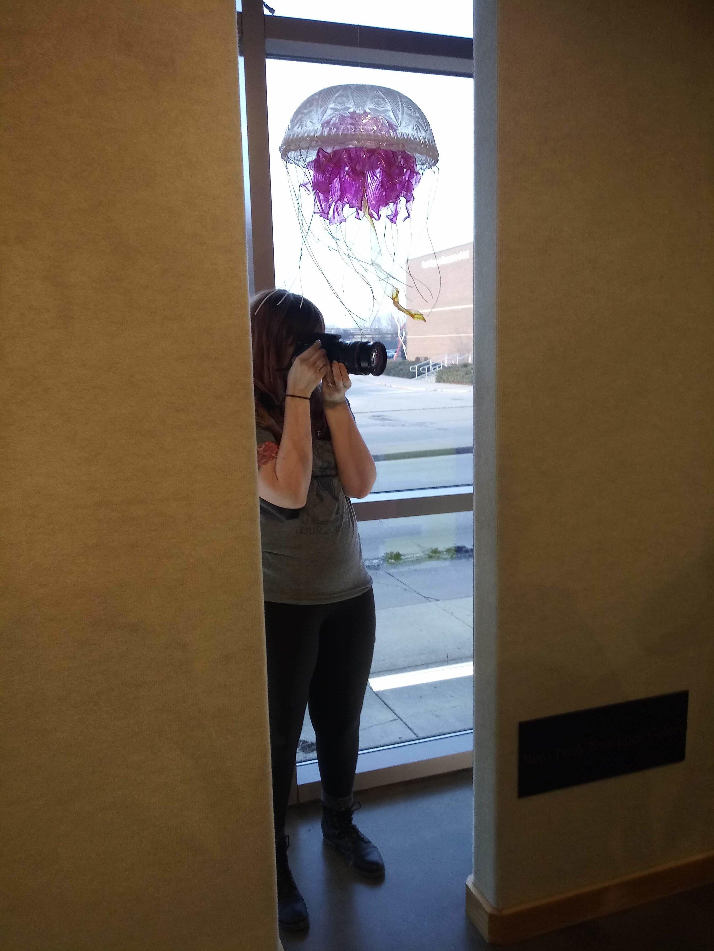 photographer Rachel.jpg
