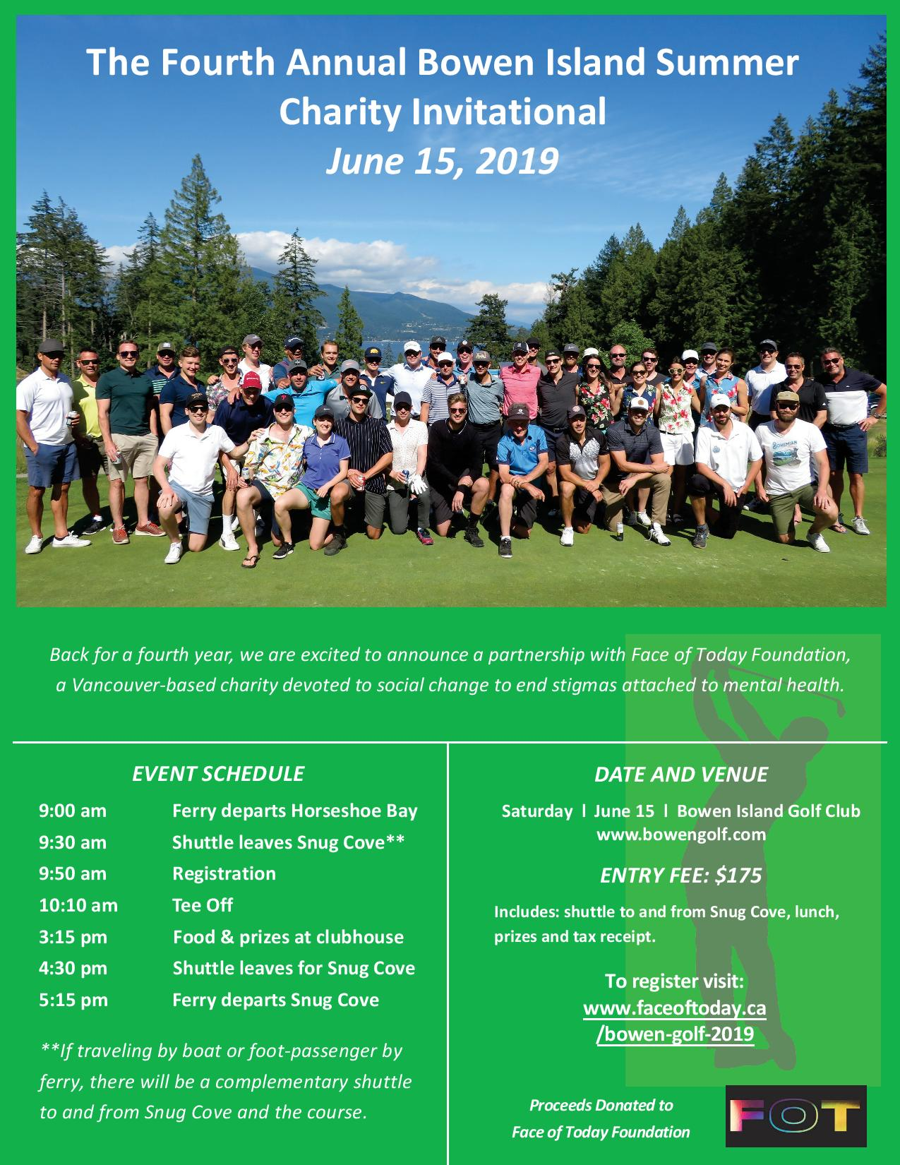Bowen Island Golf Tournament Poster 2019v2-page-001.jpg