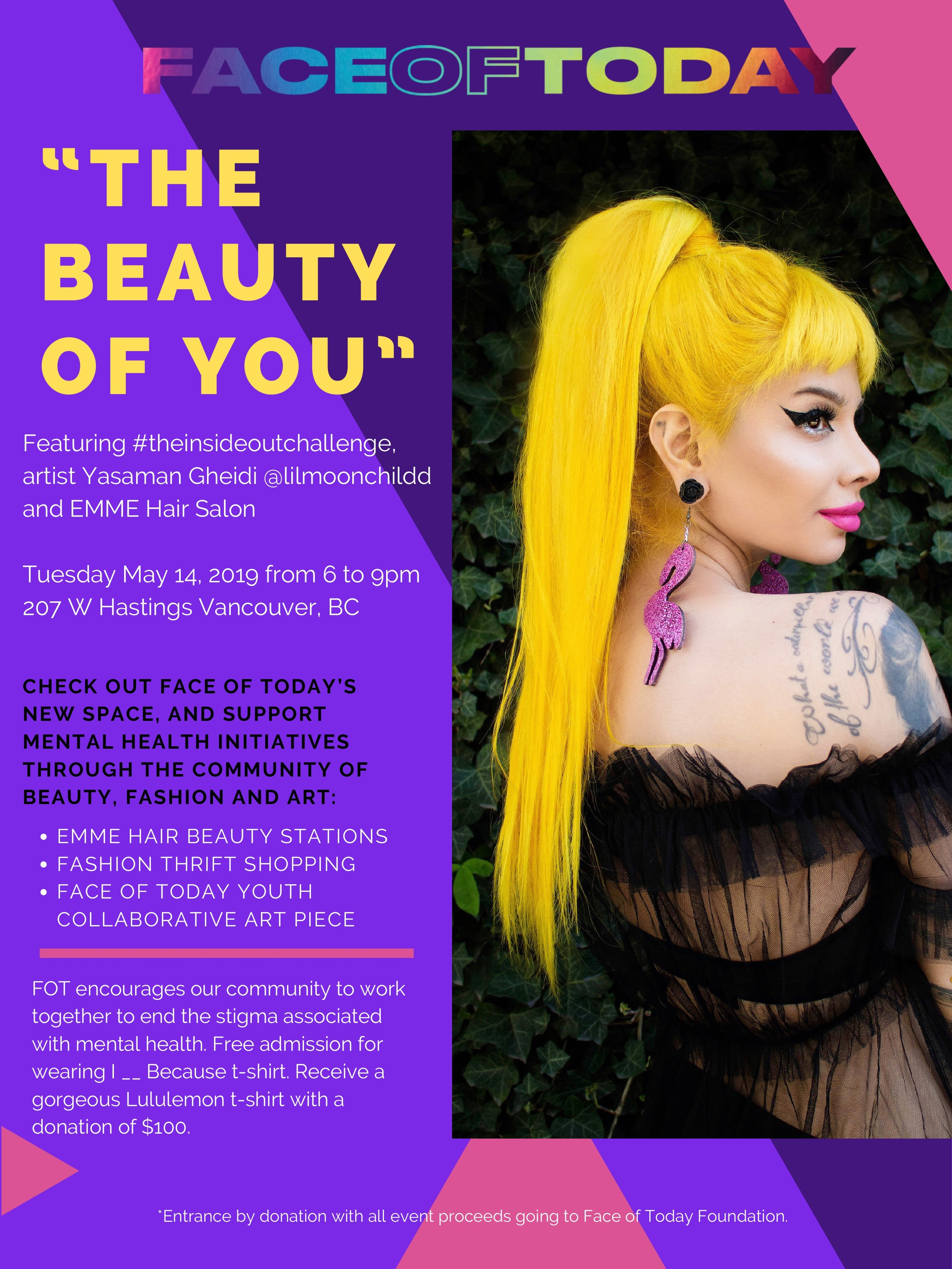 Beauty+of+You+Poster_page-0001.jpg