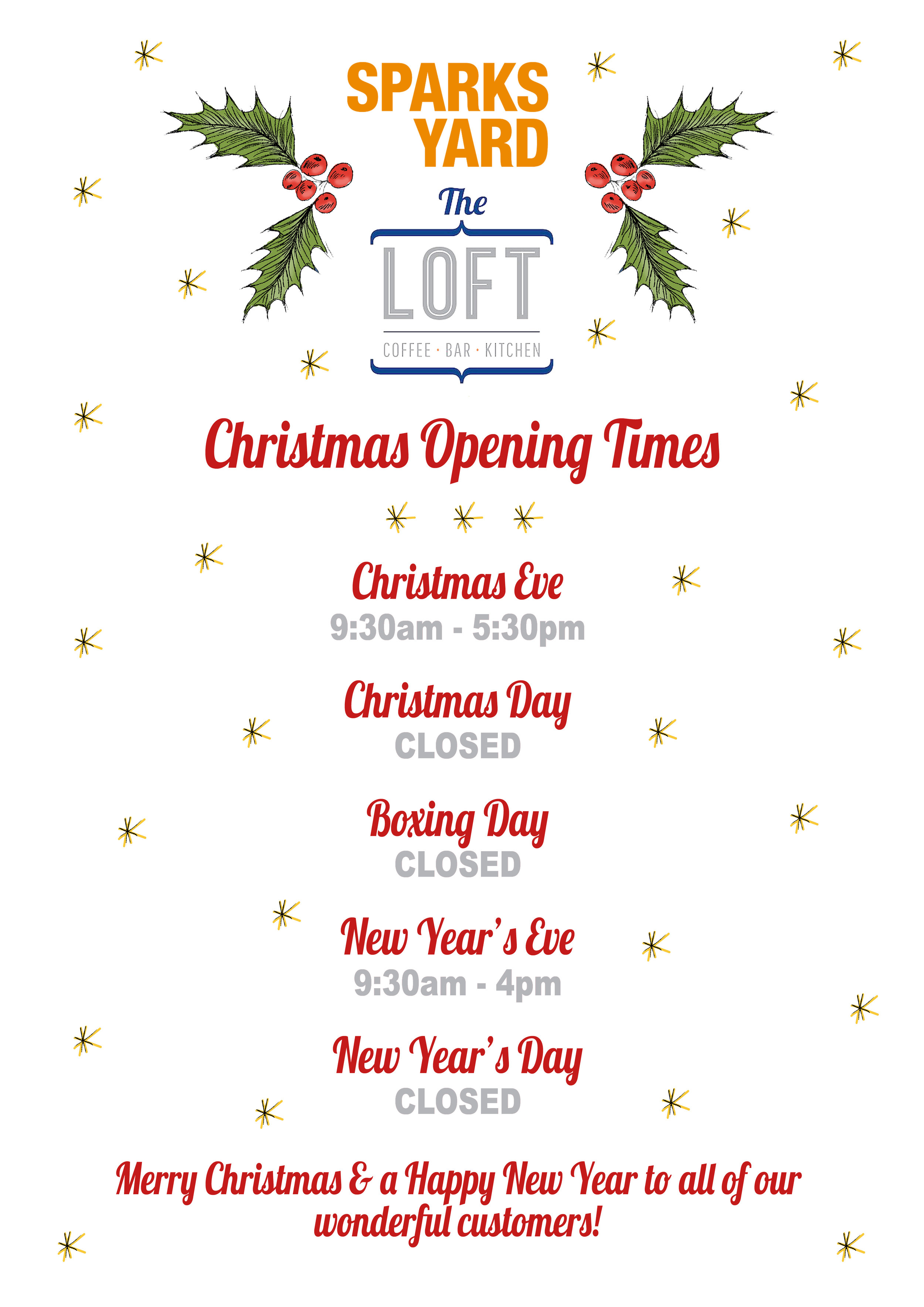 christmas opening times 2018.jpg