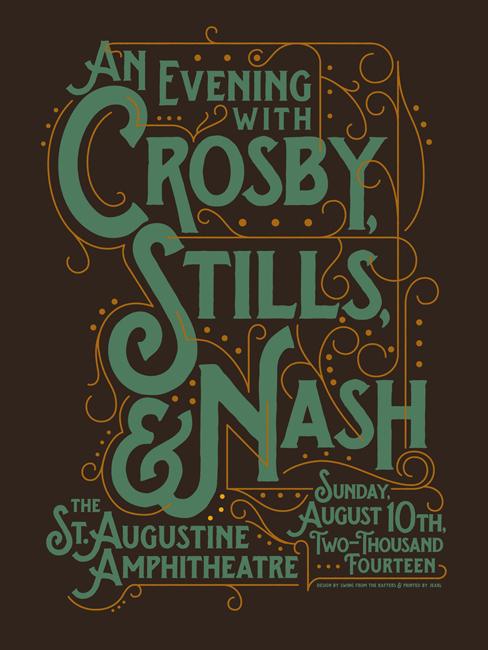 crosy_stills_nash_poster.jpg
