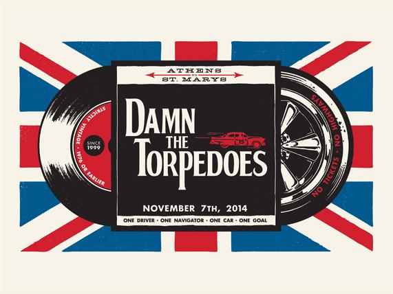 damn_the_torpedoes_2014_POSTER.jpg