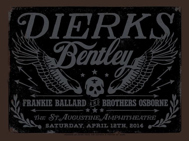 dierks_bentley_poster.jpg