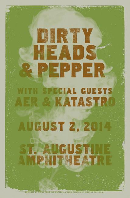 dirty_heads_pepper_poster.jpg
