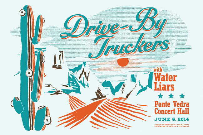 drive_by_truckers_poster.jpg