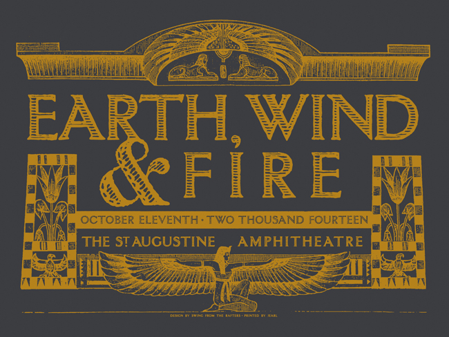 earth_wind_and_fire_poster.jpg