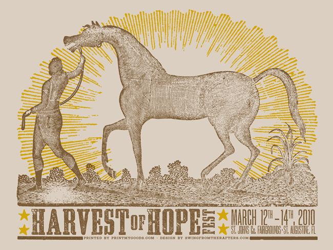 harvest_of_hope_poster.jpg