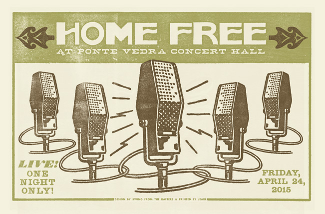 home-free_POSTER.jpg