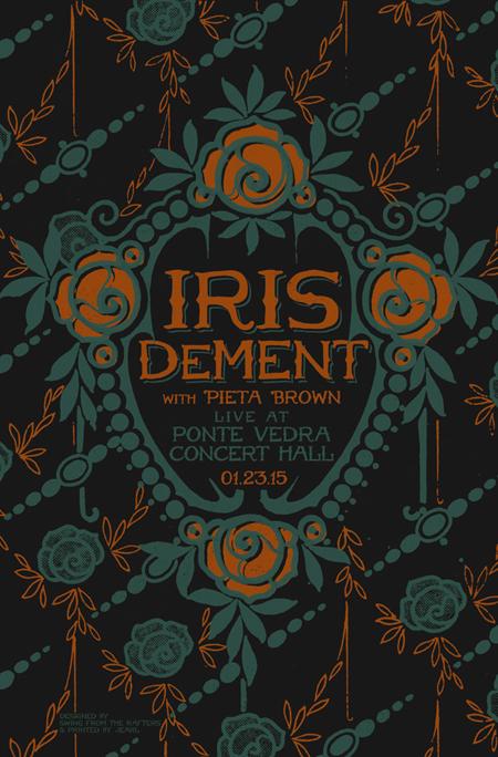 iris-dement_poster.jpg