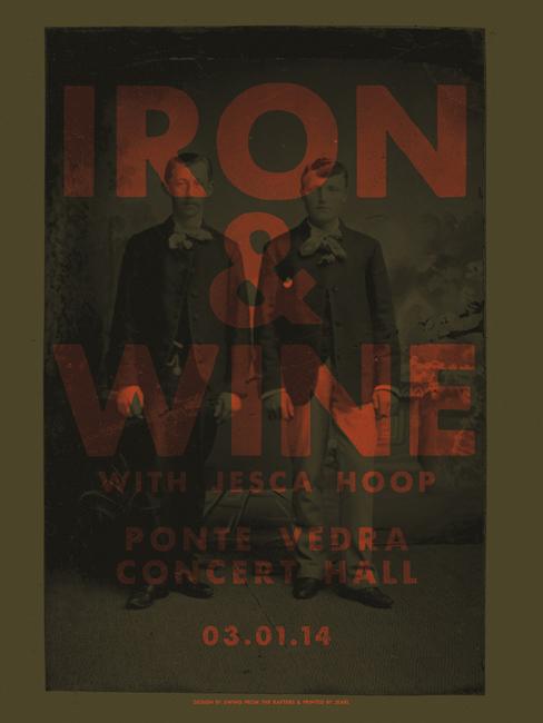 iron_&_wine_poster.jpg