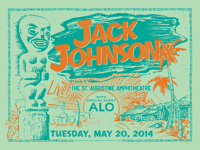 jack_johnson_poster.jpg