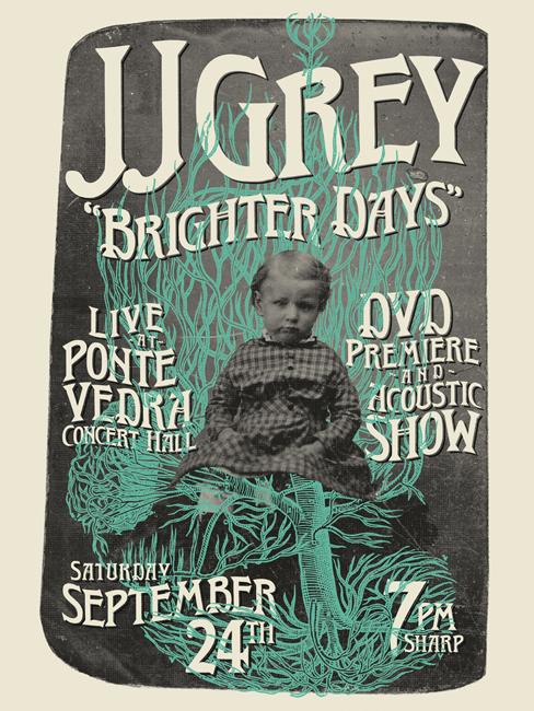jj_grey_poster.jpg