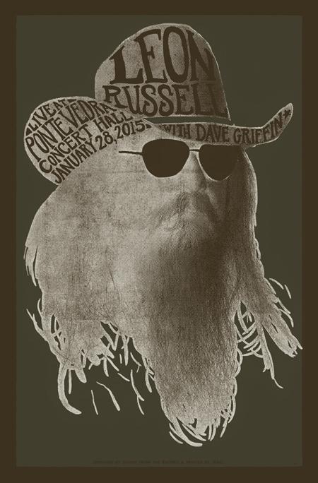 leon-russell_poster_SEPS.jpg