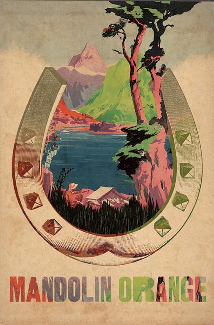 mandolin_orange_poster.jpg