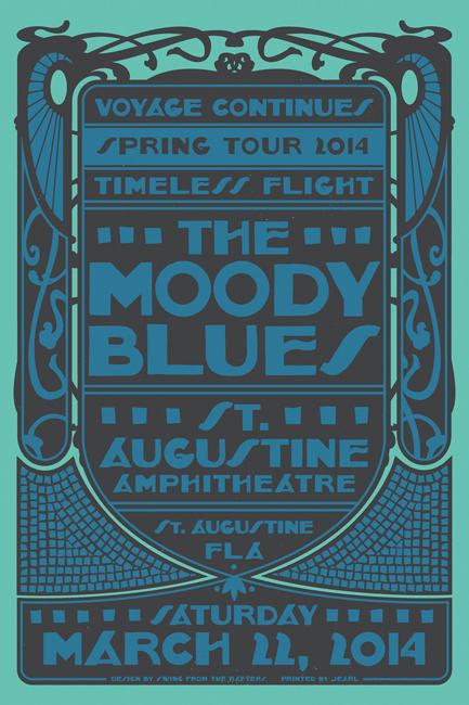moody_blues_poster.jpg