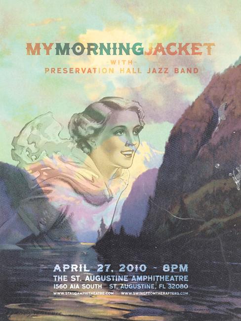 my_morning_jacket_poster.jpg