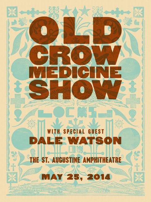 old_crow_medicine_dale_watson_poster.jpg
