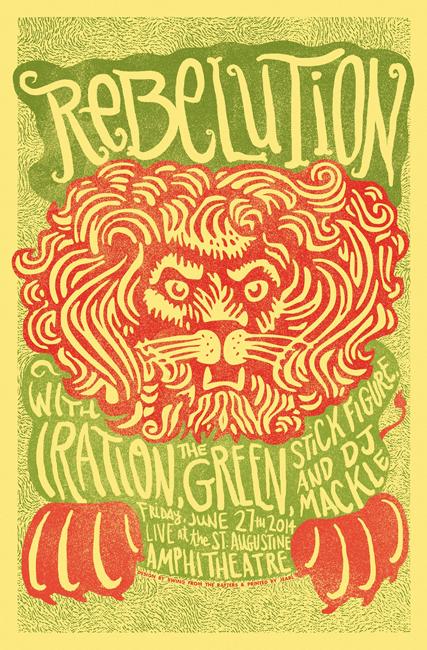 rebelution_poster.jpg