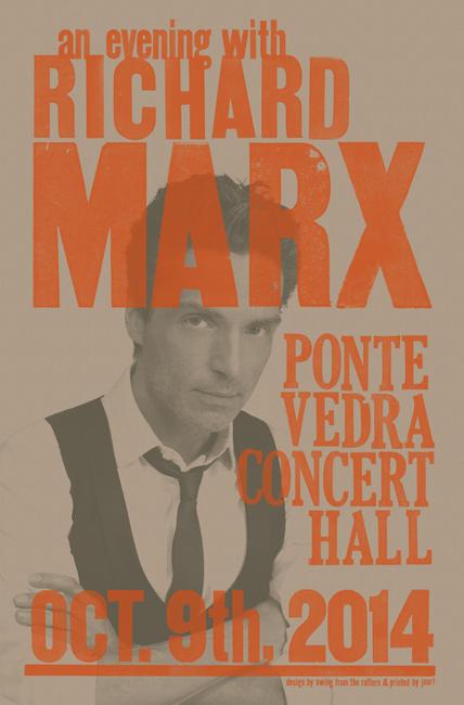 richard_marx_poster.jpg