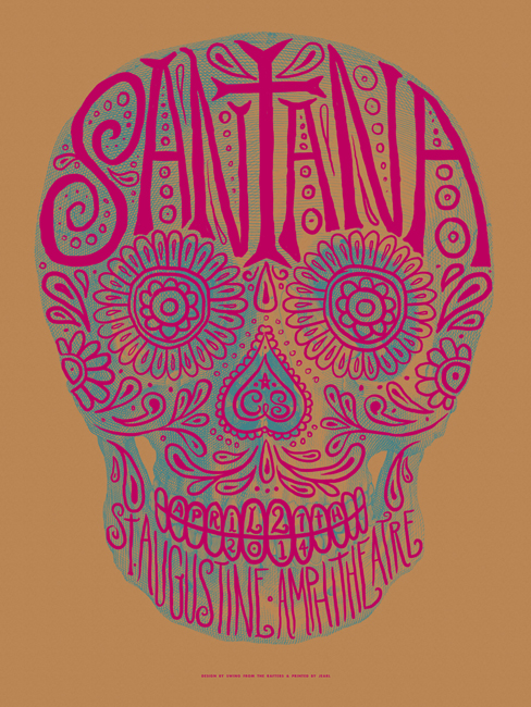 santana_poster.jpg