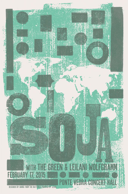 SOJA_poster.jpg
