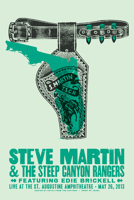 steve_martin_poster.jpg