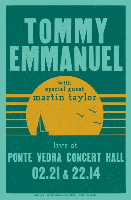 tommy_emmanuel_poster.jpg