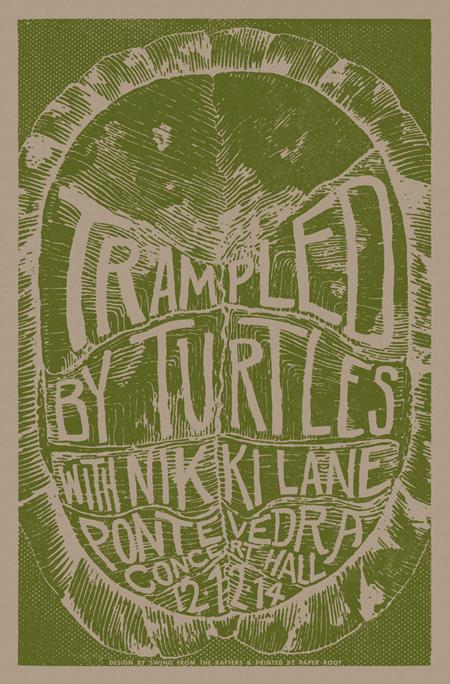 trampled_by_turtles_POSTER.jpg