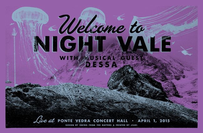 welcome-to-night-vale_POSTER.jpg