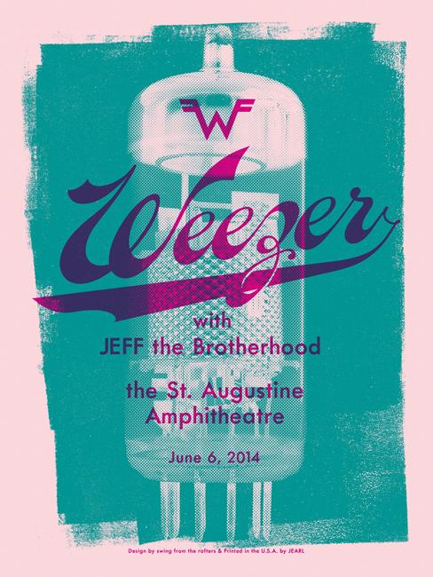 weezer_poster.jpg