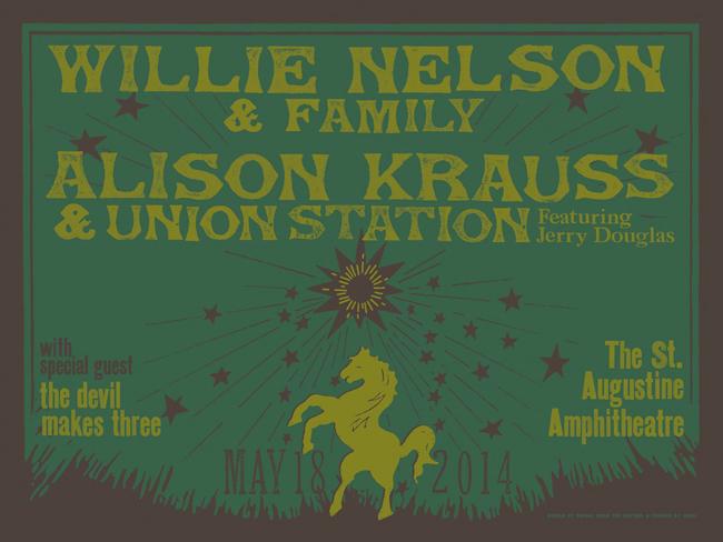 willie_nelson_alison_krauss_poster.jpg