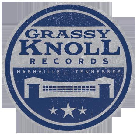 grassy_knoll_logo.png