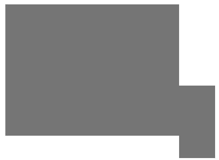 aloha_sunday_logo.png