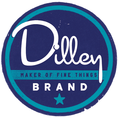 dilley_brand_logo.png