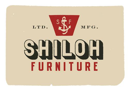 shiloh_logo.png