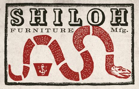 shiloh_snake.jpg