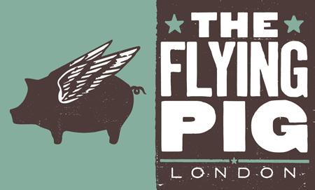 flying_pig_logo.png