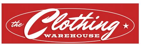 clothing_warehouse_logo.png