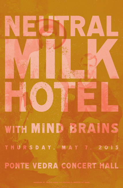 neutral-milk-hotel_POSTER.jpg