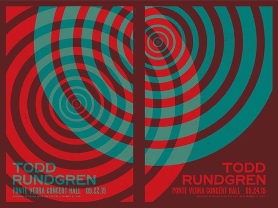 todd-rundgren_POSTER.jpg