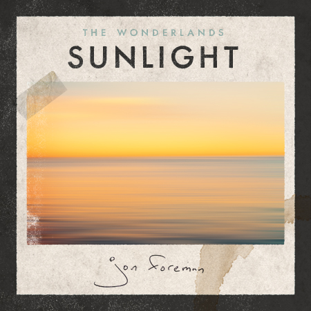jon-foreman_cover_SUNLIGHT.jpg