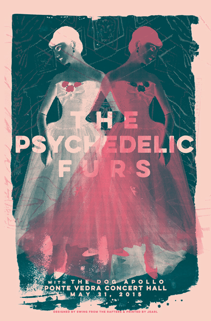 psychedelic-furs_POSTER.jpg
