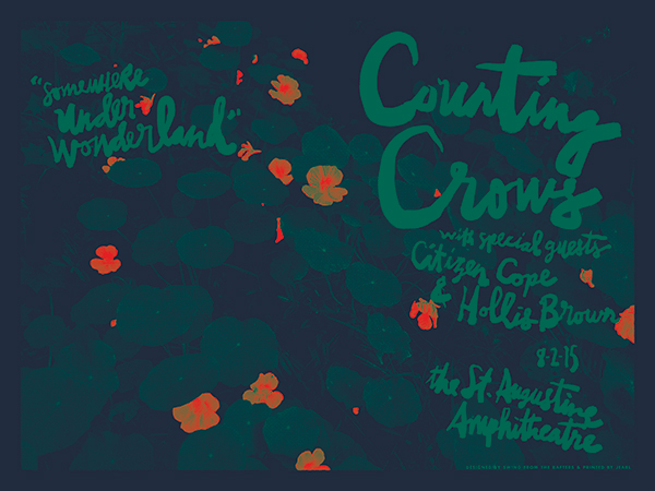 counting-crows_POSTER.jpg