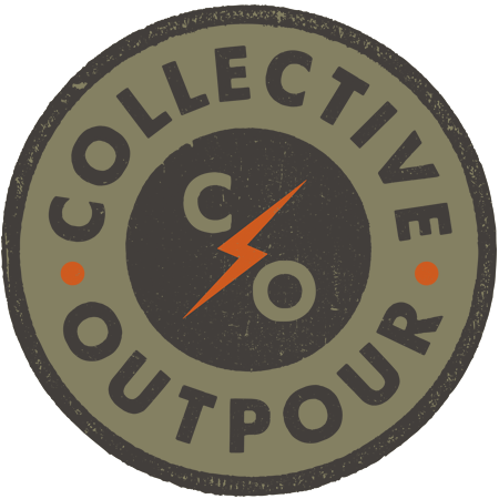 collective_outpour_logo.png