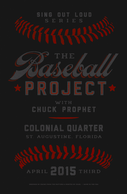 the-baseball-project_POSTER+2.jpg