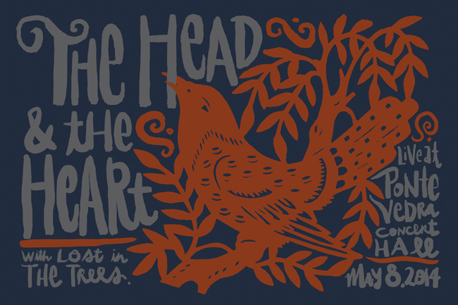 the_head_and_the_heart_poster.jpg