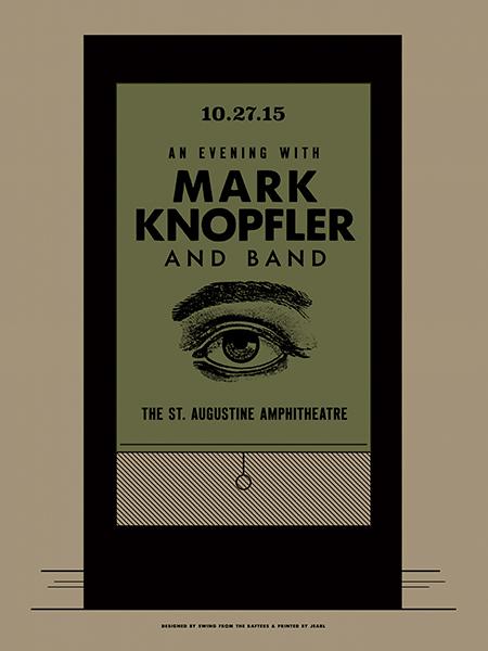 mark-knopfler_POSTER.jpg