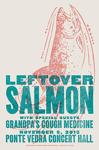 leftover-salmon_POSTER.jpg